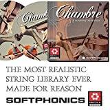 Softphonics - SpheRe - The Propellerhead Reason Refill - des outils de notation - génération de l'atmosphère - 4.7GB de ...