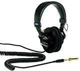 Sony MDR-7506 Casque studio
