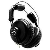 Superlux HD669 Casque d'écoute