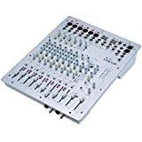 Tables de mixage ICON UMIX 12 - 12 ENTREES Hybrides analogiques/usb/FW
