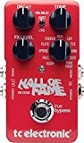 TC Electronic - Reverb Hall of Fame Reverb
