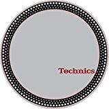 Technics 60667 Feutrine pour platine vinyle DJ