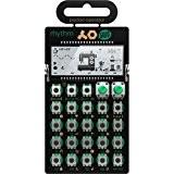 Teenage Engineering PO-12 Rhythm - Pocket Synthesizer