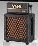 VOX AC30 MINI STACK AMPLUG + CAB Ampli et effet Ampli guitare électrique Combo guitare