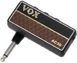 Vox AP2-AC amPlug Series Ampli Casque