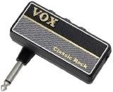 Vox AP2-CR amPlug Series Classic Rock Ampli combo à pile pour Guitare