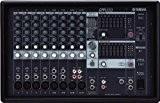 Yamaha EMX212S Console de Mixage - Noir