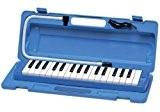 Yamaha - P32D02 - Pianicas (Mélodica) - Bleu