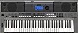 Yamaha PSRE443 Clavier Arrangeur Noir