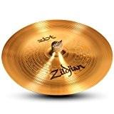 """Zildjian ZB16CH Cymbale ZBT 16"""""""