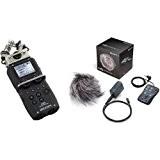 Zoom H5 + Kit d'accessoires APH-5 - Pack Enregistreur numérique