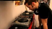 Le guide du DJ débutant