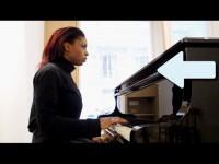 ▶︎ COMMENT J'AI APPRIS LE PIANO EN 5 JOURS