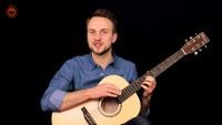 10 conseils pour progresser plus rapidement à la guitare