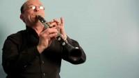 La clarinette, mode d'emploi