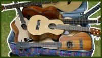 En Voyage : bien choisir son instrument