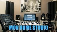 Home Studio - Présentation