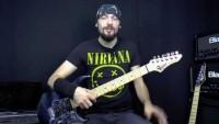 6 trucs à savoir sur les guitares Vigier