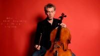 Le violoncelle - Présentation.